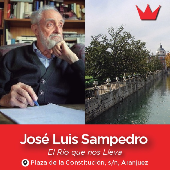 RUTA literaria CAMINO-DE-LAS-REINAS