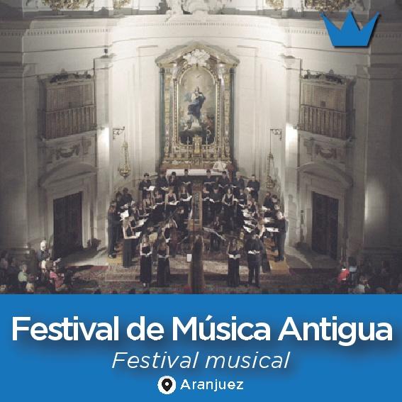 RUTA musical CAMINO-DE-LAS-REINAS