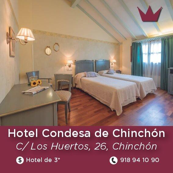 alojamientos-chinchon-012