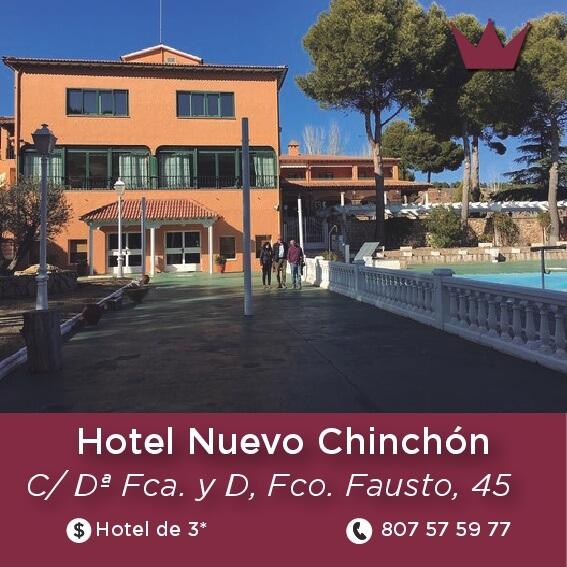 alojamientos-chinchon-013