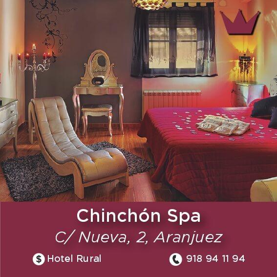 alojamientos-chinchon-015