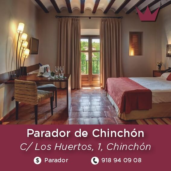 alojamientos-chinchon-019
