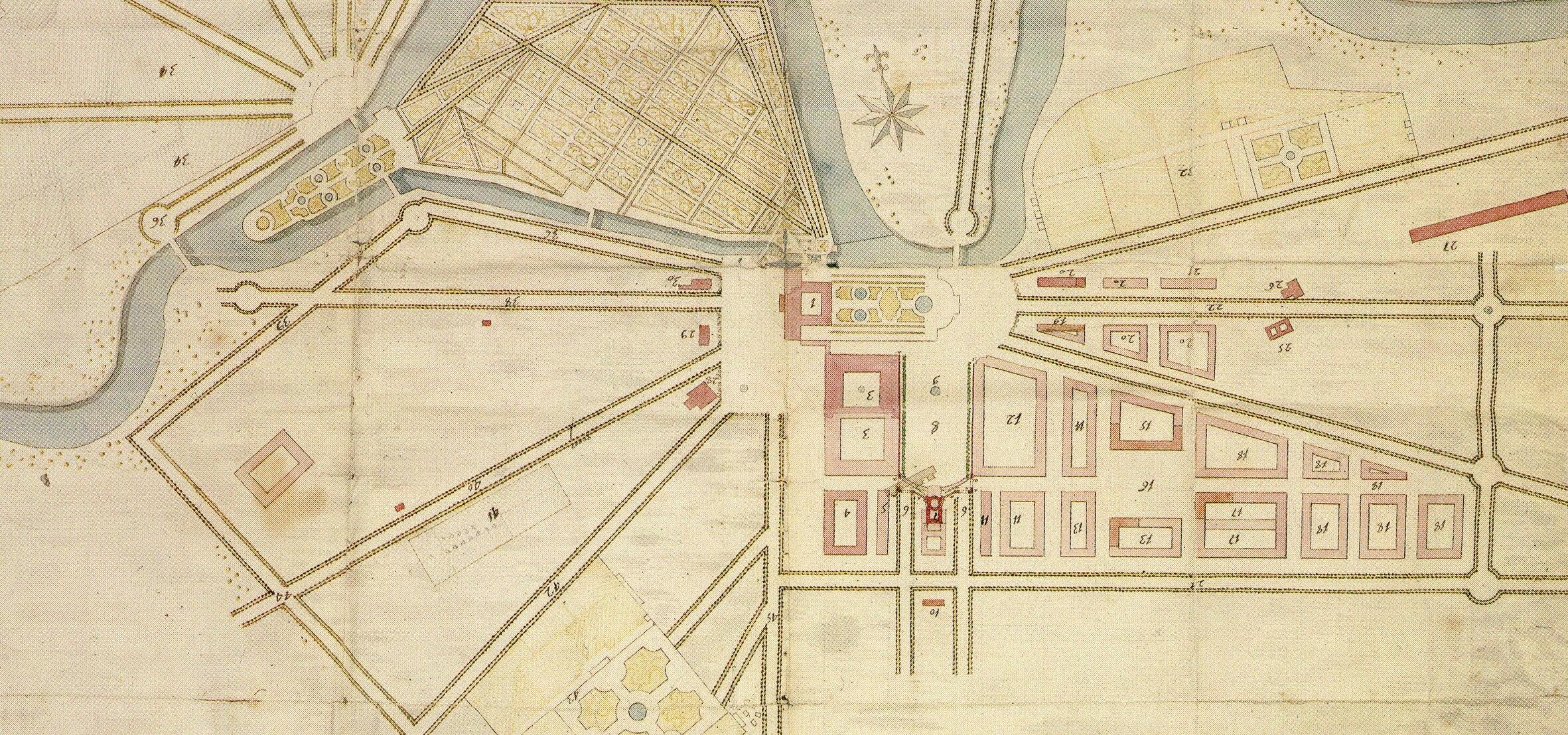 cabecera mapas camino de las reinas (1)