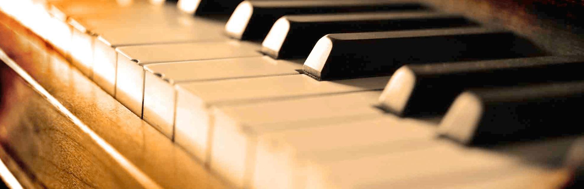 cabecera ruta musica
