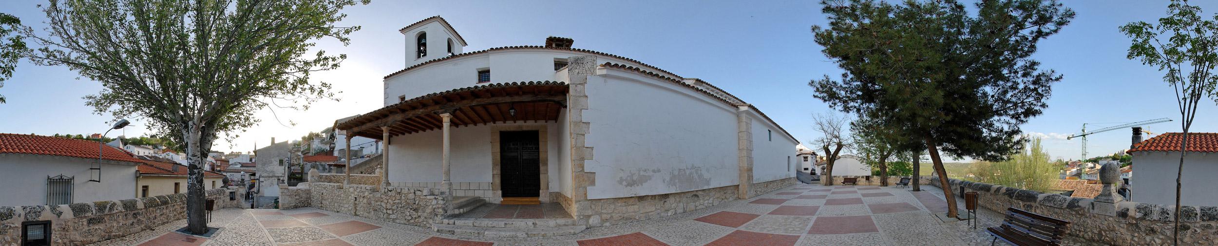 cabecera valdelaguna
