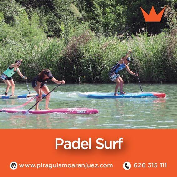 padel-surf-aranjuez-