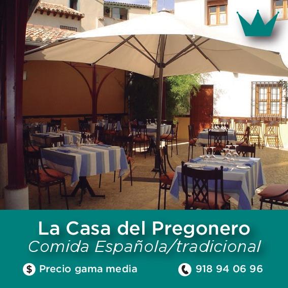 restaurantes-valdelaguna (2)