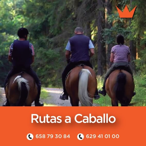 Rutas: Aranjuez